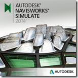 navisworks-simulate-2014-badge-200px