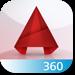 autocad-360-icon-75x75_r2