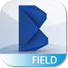 bim-360-field-icon-75x75