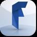 formit-icon-75x75