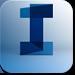 infraworks-icon-75x75