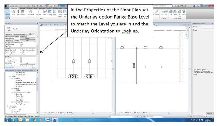 ceiling grid blog 1
