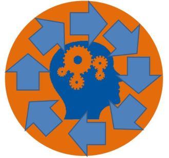 standardised thinker