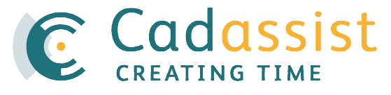CADA01_Logo_rough
