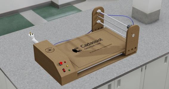 productdesignsuite blog2