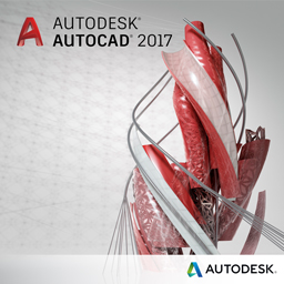 autocad-2017-badge