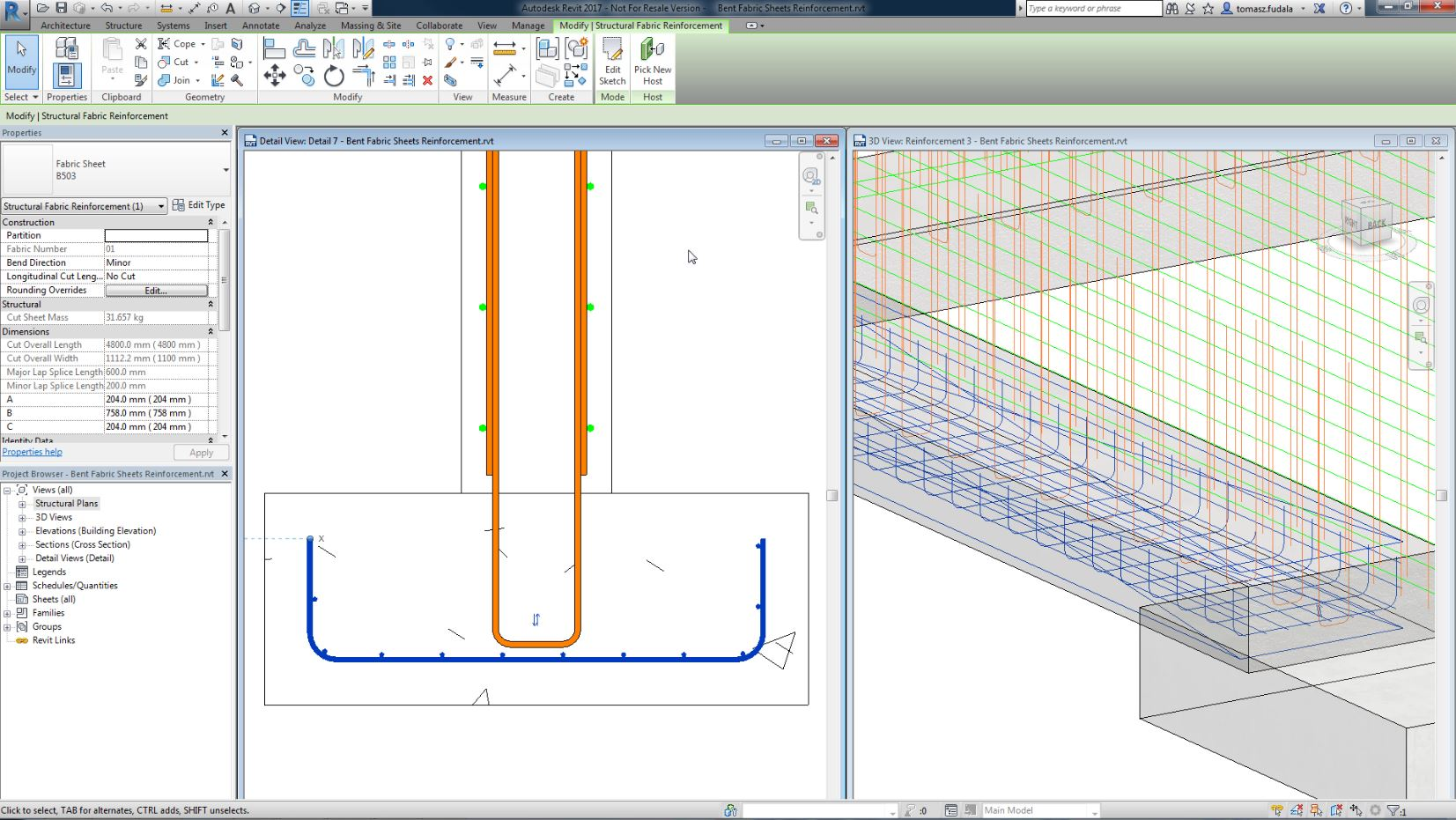 Revit LT | Tips, tricks and updates from the experts at