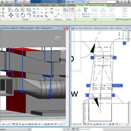 Keygen revit 2017 free download | X  2019-07-03