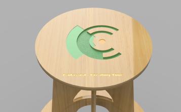 bar_stool-v4_2