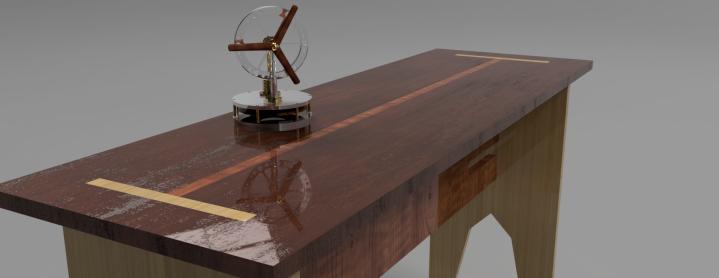 sofa_desk-v3