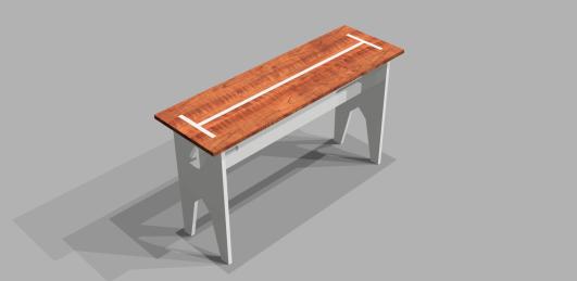 sofa_desk